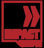 Impact Campus logo